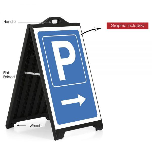 sp117-black-signpro-board-p-right (2)