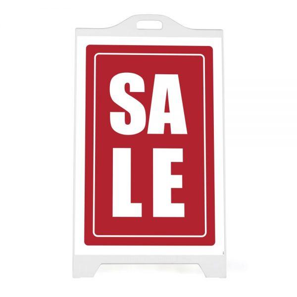 sp119-white-signpro-board-sale (1)