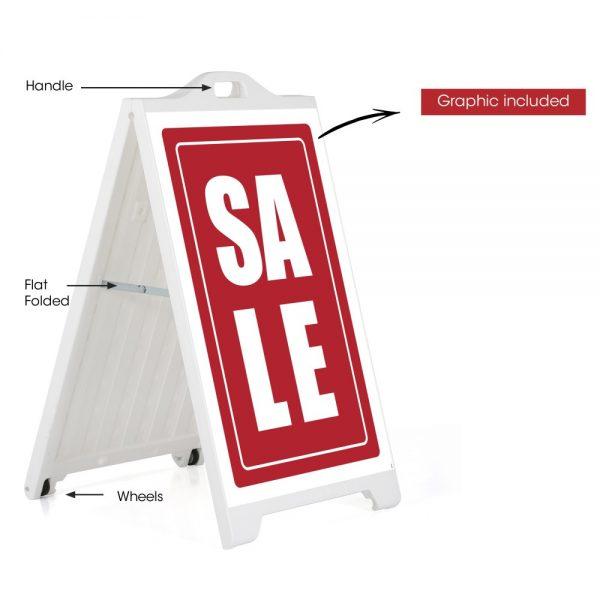 sp119-white-signpro-board-sale (2)