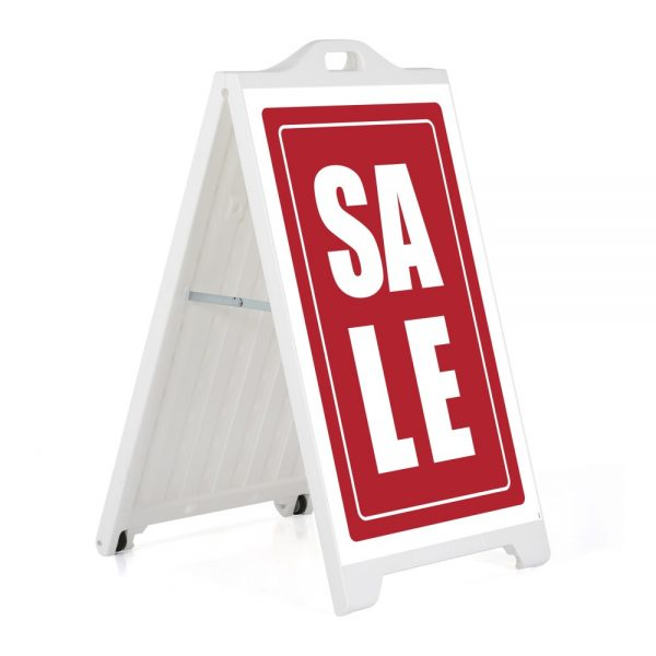 sp119-white-signpro-board-sale (3)