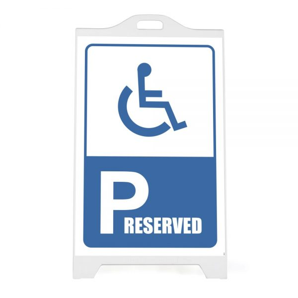 sp121-white-signpro-board-p-reserved (1)