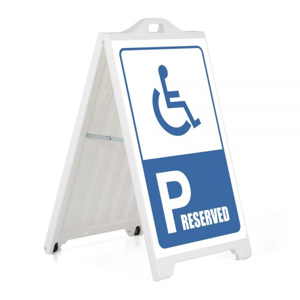 sp121-white-signpro-board-p-reserved (3)