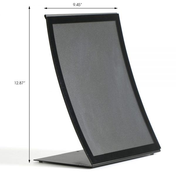 arc-portrait-curved-steel-panel-black-85-11 (3)