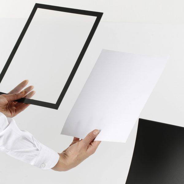 arc-portrait-curved-steel-panel-black-85-11 (5)