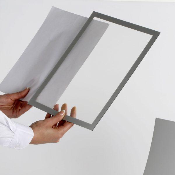 arc-portrait-curved-steel-panel-gray-85-11 (4)