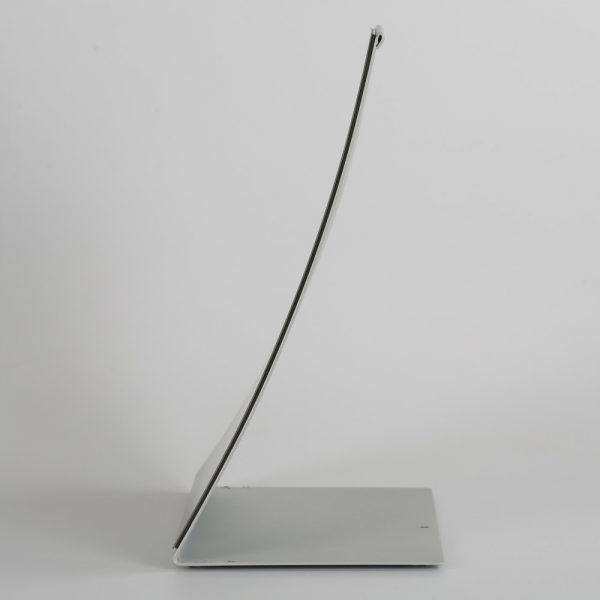 arc-portrait-curved-steel-panel-gray-85-11 (6)