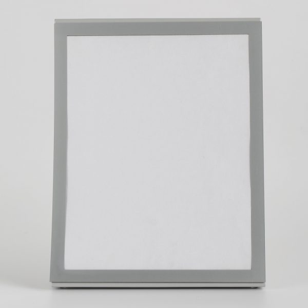 arc-portrait-curved-steel-panel-gray-85-11 (7)