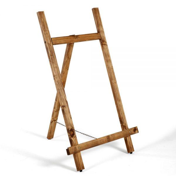 basic-fir-wood-a-board-single-sided-dark-wood-2050-4050 (1)