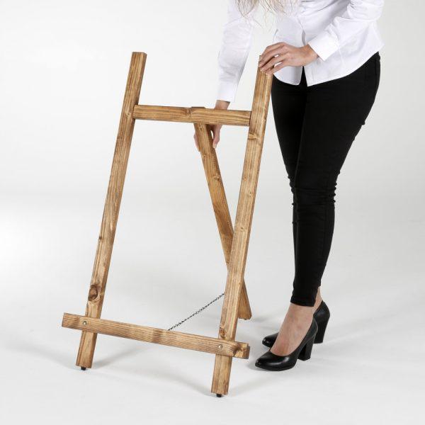 basic-fir-wood-a-board-single-sided-dark-wood-2050-4050 (3)