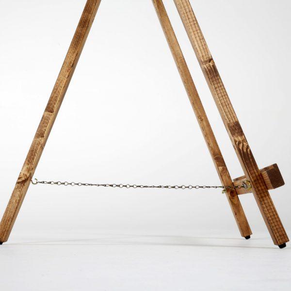 basic-fir-wood-a-board-single-sided-dark-wood-2050-4050 (4)