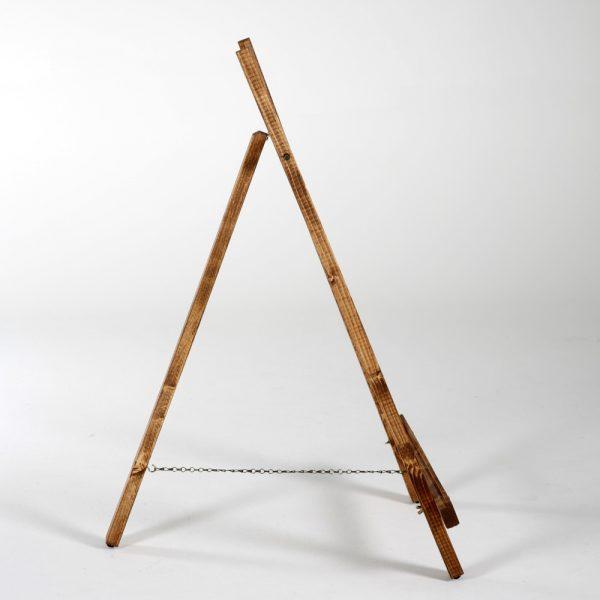 basic-fir-wood-a-board-single-sided-dark-wood-2050-4050 (5)