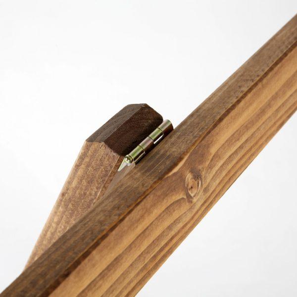 basic-fir-wood-a-board-single-sided-dark-wood-2050-4050 (6)