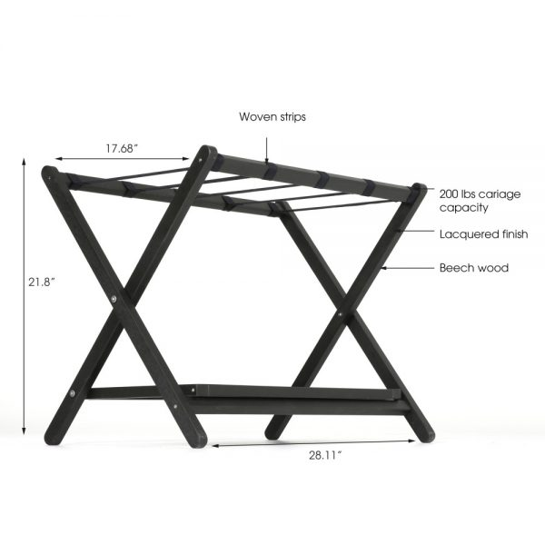 beech-wood-folding-luggage-rack-woolen-strips-and-shelf-black-18-30 (2)