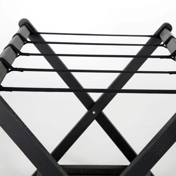 beech-wood-folding-luggage-rack-woolen-strips-and-shelf-black-18-30 (5)