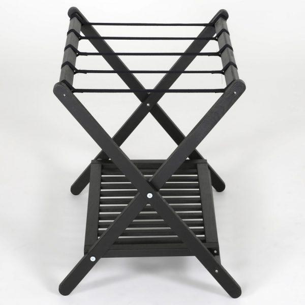 beech-wood-folding-luggage-rack-woolen-strips-and-shelf-black-18-30 (6)