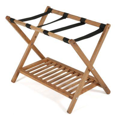 beech-wood-folding-luggage-rack-woolen-strips-and-shelf-dark-wood-18-30 (1)