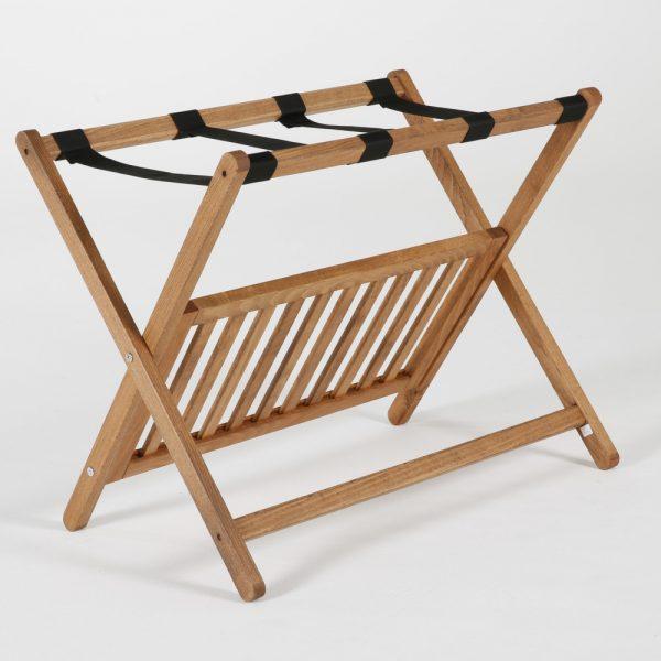 beech-wood-folding-luggage-rack-woolen-strips-and-shelf-dark-wood-18-30 (4)