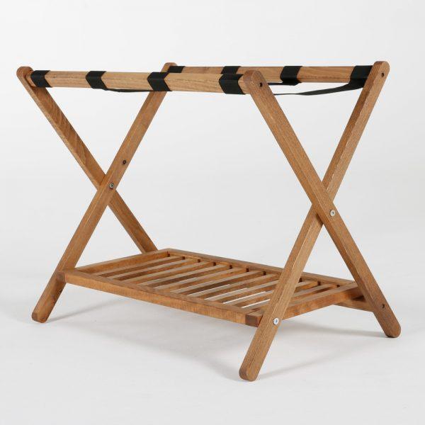 beech-wood-folding-luggage-rack-woolen-strips-and-shelf-dark-wood-18-30 (5)