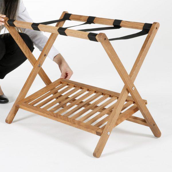 beech-wood-folding-luggage-rack-woolen-strips-and-shelf-dark-wood-18-30 (6)