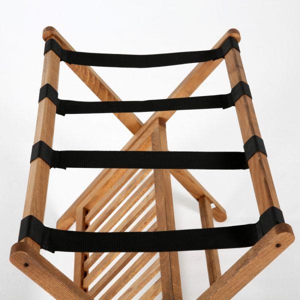 beech-wood-folding-luggage-rack-woolen-strips-and-shelf-dark-wood-18-30 (8)