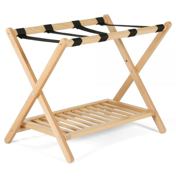 beech-wood-folding-luggage-rack-woolen-strips-and-shelf-natural-wood-18-30 (1)