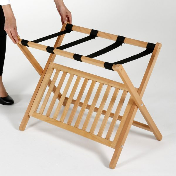 beech-wood-folding-luggage-rack-woolen-strips-and-shelf-natural-wood-18-30 (3)