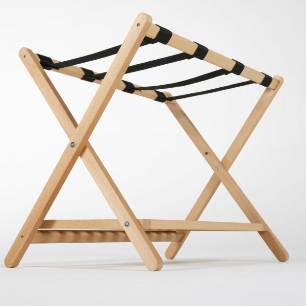 beech-wood-folding-luggage-rack-woolen-strips-and-shelf-natural-wood-18-30 (6)