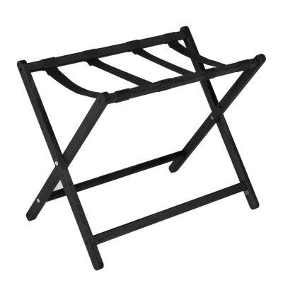 beech-wood-folding-luggage-rack-woolen-strips-black-18-30 (1)