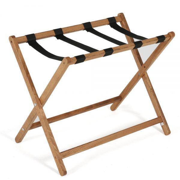 beech-wood-folding-luggage-rack-woolen-strips-dark-wood-18-30 (1)