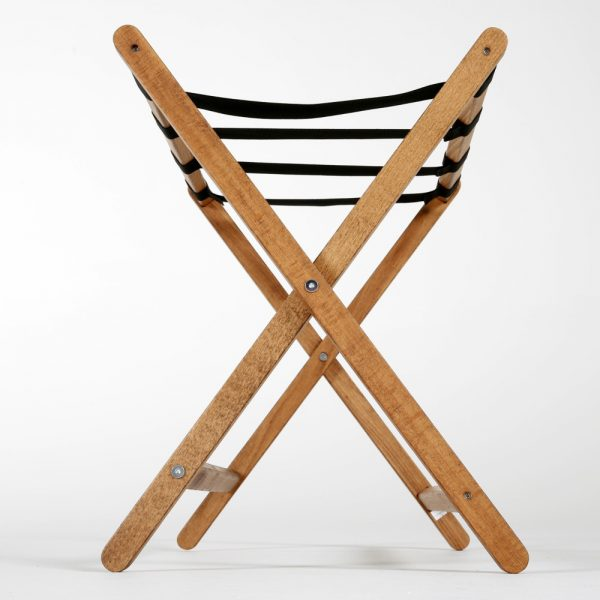 beech-wood-folding-luggage-rack-woolen-strips-dark-wood-18-30 (6)