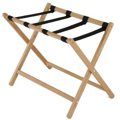 beech-wood-folding-luggage-rack-woolen-strips-natural-wood-18-30 (1)