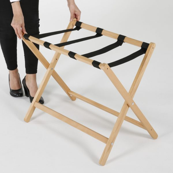 beech-wood-folding-luggage-rack-woolen-strips-natural-wood-18-30 (3)