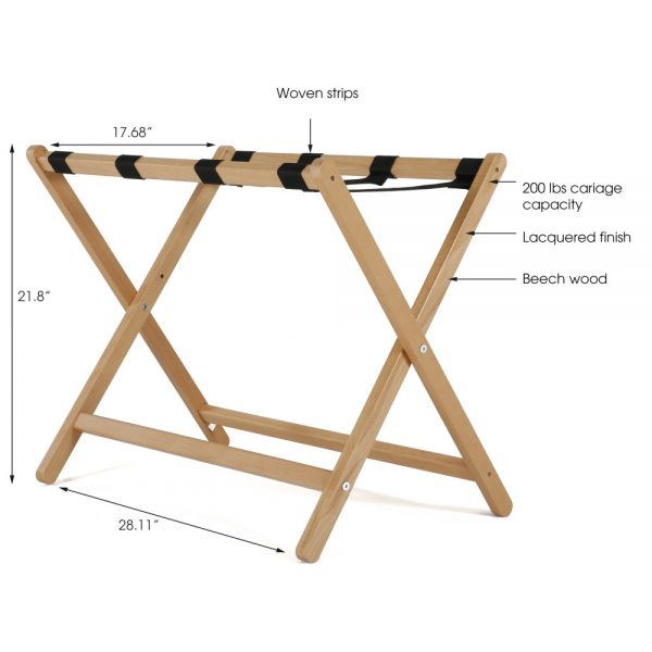 beech-wood-folding-luggage-rack-woolen-strips-natural-wood-18-30 (4)