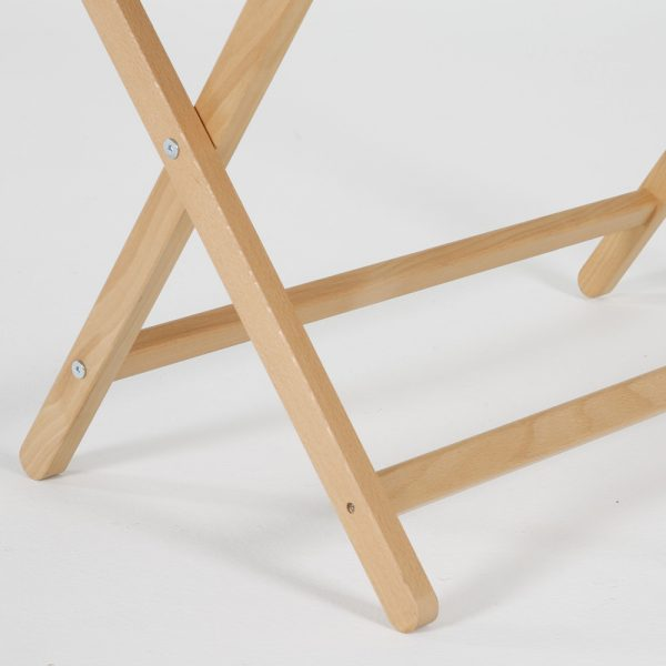 beech-wood-folding-luggage-rack-woolen-strips-natural-wood-18-30 (7)