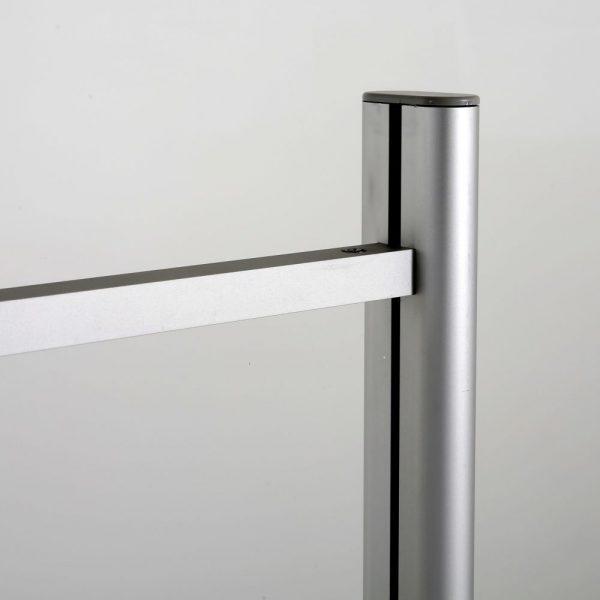 clear-hygiene-barrier-with-aluminum-bars-39-37-31-49 (8)