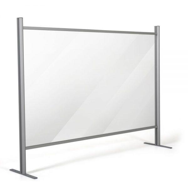 clear-hygiene-barrier-with-aluminum-bars-39-37-47-24 (1)