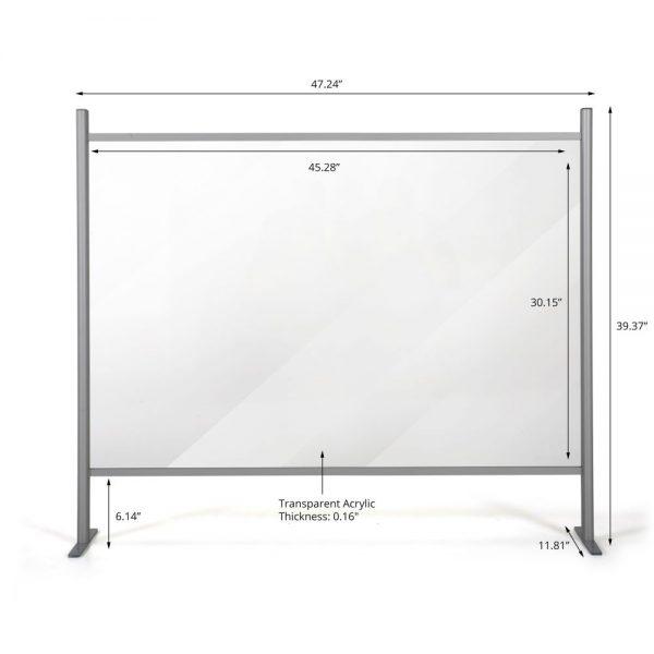 clear-hygiene-barrier-with-aluminum-bars-39-37-47-24 (2)