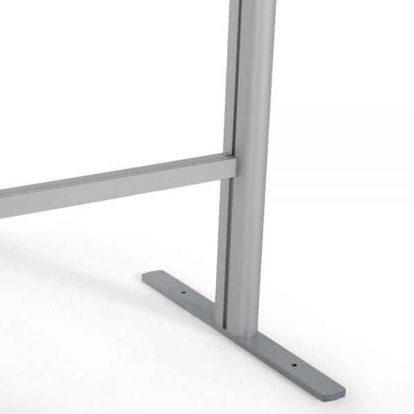 clear-hygiene-barrier-with-aluminum-bars-39-37-47-24 (3)