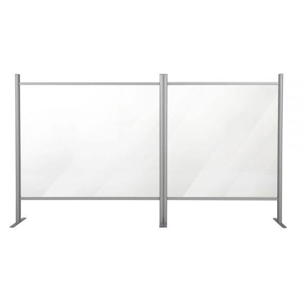 clear-hygiene-barrier-with-aluminum-bars-39-37-47-24 (4)