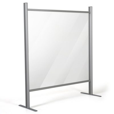clear-hygiene-barrier-with-aluminum-bars-47-24-31-49 (1)
