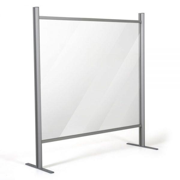 clear-hygiene-barrier-with-aluminum-bars-47-24-39-37 (1)