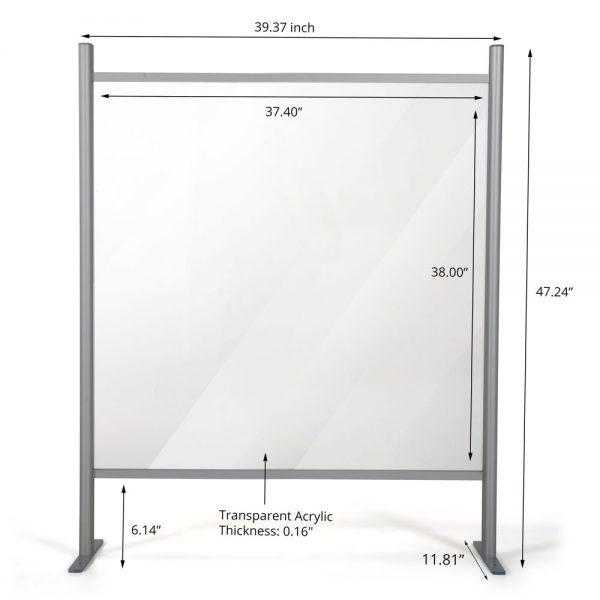 clear-hygiene-barrier-with-aluminum-bars-47-24-39-37 (2)