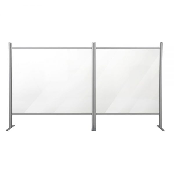 clear-hygiene-barrier-with-aluminum-bars-47-24-39-37 (4)