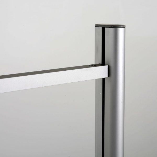 clear-hygiene-barrier-with-aluminum-bars-47-24-39-37 (8)