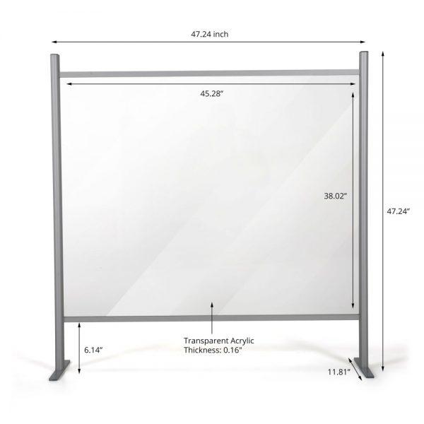 clear-hygiene-barrier-with-aluminum-bars-47-24-47-24 (2)