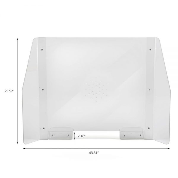 clear-hygiene-seperator-with-paper-slot-29-52-43-30 (2)
