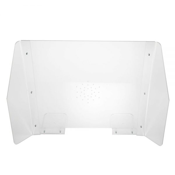 clear-hygiene-seperator-with-paper-slot-29-52-43-30 (6)