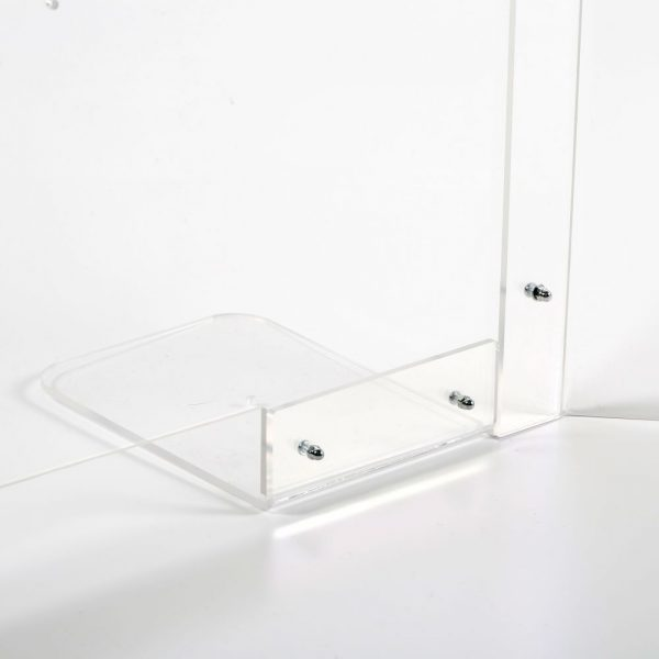 clear-hygiene-seperator-with-paper-slot-29-52-43-30 (8)