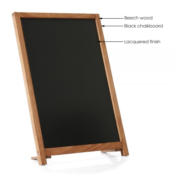 counter-wood-chalk-frame-chalkboard-dark-wood-11-17 (2)