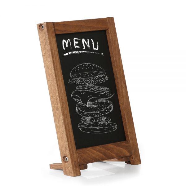 counter-wood-chalk-frame-chalkboard-dark-wood-5-7 (1)